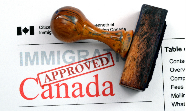 Free Canadian Work Visa, Scholarships, Jobs & Accommodation | Make $48,000 Monthly (Few Chances are Available)