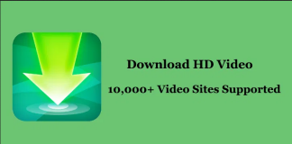 5 Best Websites To Download Full HD Videos Free