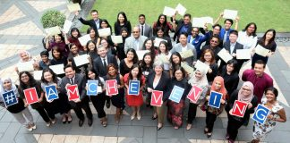 How To Apply for Chevening Scholarships