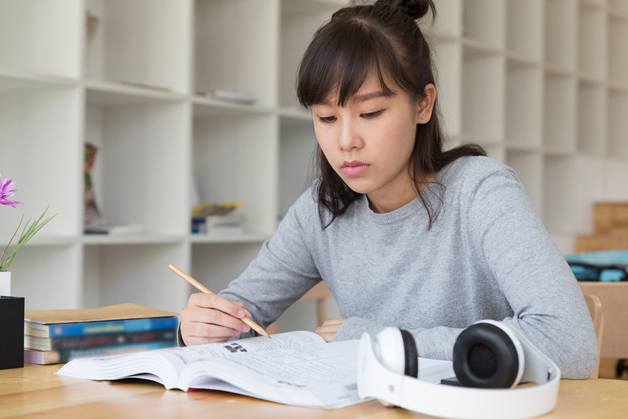 Anhui Government Scholarships for International Students