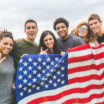 Scholarships in the USA For International Students