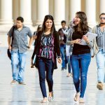 UAE University Scholarship for International Students