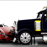Houston 18 Wheeler Accident Lawyer