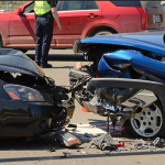 Louisville Car Accident Lawyer