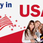 USA Embassy Scholarships with Grant and Sponsorship