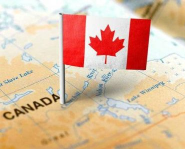 CANADA IMMIGRATION FOR SKILLED WORKERS