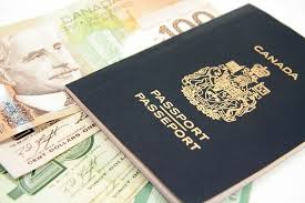 HOW TO GET CANADA PERMANENT RESIDENCY