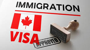 How to Apply for Canada Green Card Lottery