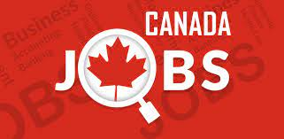 Top Skilled Trade Jobs in Canada that Are In-Demand